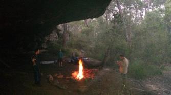 Pindar Cave 2