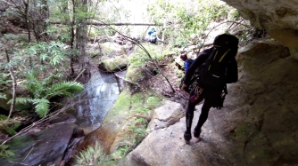 SBW-Gerronimo Canyon-00-00-00-00