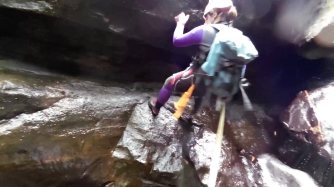 SBW-Gerronimo Canyon-00-00-05-66