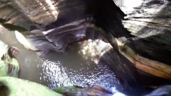 SBW-Gerronimo Canyon-00-00-17-600