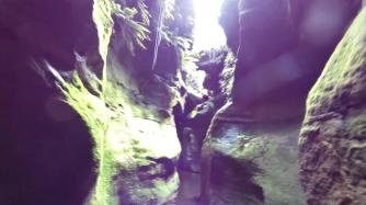 SBW-Gerronimo Canyon-00-00-21-600
