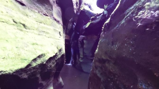 SBW-Gerronimo Canyon-00-02-40-857