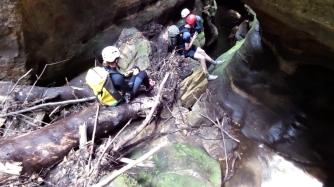 SBW-Gerronimo Canyon-00-03-03-256