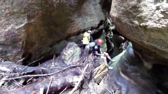 SBW-Gerronimo Canyon-00-03-04-56