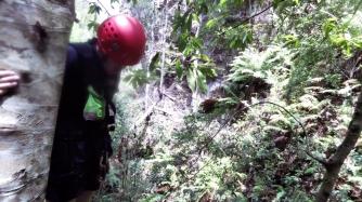 SBW-Gerronimo Canyon-00-03-12-359 2