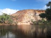 Ellendale Pool